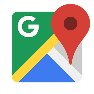 How to use Google Maps Offline | Must Traveling Google Map Offline App on google maps print, google maps error, google maps web, google maps de, google maps desktop, google maps advertising, google maps lv, google maps android, google maps cuba, google maps search, google maps windows, google maps online, google maps 280, google maps hidden, google maps iphone, google maps mobile, google maps 2014, google maps home, google maps lt,