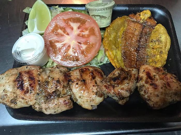 El-Chuzo-BBQ